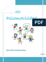 324253368-MODULO-PSICOMOTRICIDAD-TERMINADO-pdf.pdf