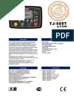 instrukcija_teksan_tj_509t_control.pdf