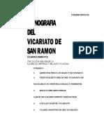 MONOGRAFIA DEL VICARIATO DE SAN RAMON.pdf