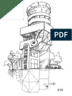 Dwellings 1