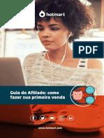 EBOOK_Guia-do-Afiliado_como-fazer-sua-primeira-venda.pdf