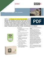 15.HSSD.pdf