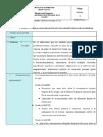 sesion eliminacion e intercambio.docx