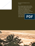 montaje tripa disco jivis final.pdf