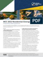 FAQ_NCC2022_Residential_Energy_Efficiency