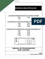 manuals_540854-publicacion-date-18.7.2012.pdf