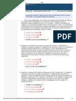 ACHS 1.pdf
