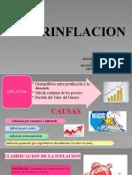 Hiperinflación VENEZUELA expo.pptx