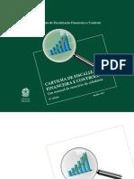 cartilha_fiscalizacao financeira e controle