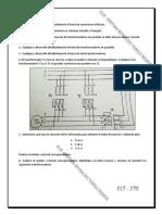 2do Parcial-2.pdf