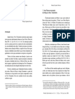 palavra de Deus.pdf