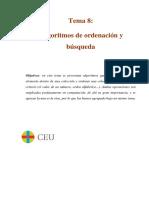 Algoritmos de ordenación y.pdf