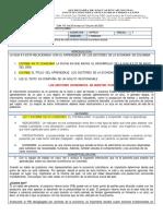 empresa 3° #3.pdf