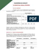 Costos por procesos-Practica No. 2-1