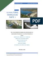 CONSULTORIA Y CONSTRUCTORA MV ESTRUCTURAS HIDRAULICAS PARTE 01.pdf