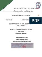 Practica integrador.docx