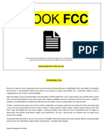 EBOOK FCC