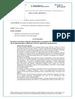 Artes_lunes_27_septimo.pdf