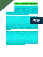 infografias cs.pdf