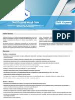 SoftExpert-Workflow