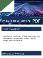 Google Sites Tutorial.pdf