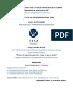 PAP+Proyecto+productivo+para+la+implementación+de+granjas+acuícolas.pdf