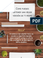 Plantilla-estilo-objetos-oficina