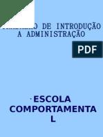 ISO-8859-1''Apresentação1