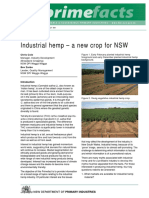 industrial-hemp-a-new-crop-for-nsw