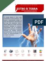 NeutroATerra_N5_1S2010_Digital[1]