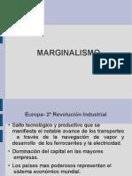 Marginalismo-convertido