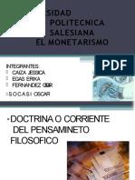 Monetarismo-convertido