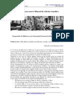 Apa 7 edición