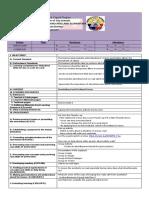 DLL-11-22-2019.docx