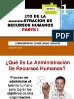 Recurso #3- Ud I- Adm Pers I-  1-Retos Adm Recursos Humanos.pdf