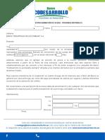 Solicitud_reprogramacion_Naturales_y_Juridicas_V2