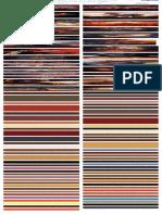 Captura de pantalla 2019-10-13 a la(s) 2.58.02 p.m.