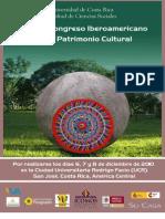 Sistema de Asentamientos Guaneros en El Litoral Del Desierto de Atacama. Patrimonio Cultural, Memoria y Olvido