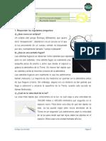 ASTROLOGIA.docx