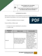 ACTIVIDAD EVALUATIVA 4 .pdf