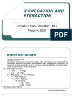 Lecture_3_Gene_Segregation_and_InteractionB_(MEB_31).pdf