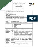 GTA Programación 10-1.docx