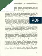 La Euro Crisis. Causas y Sintomas[31-37]