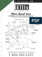 parts_catalog_2h_Pages2b_c-11