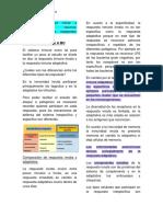 RI frente a MO.pdf