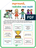 PP prezentare CES Suntem-o-echipa-plansa-motivationala