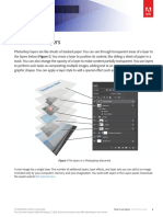 PS How to use layers 2018.pdf