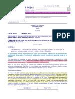 G.R. No. 205728(1)