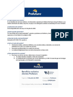 PDF_Medica_Movil_portal