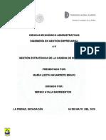 TIPOS DE CONTENEDORES 1